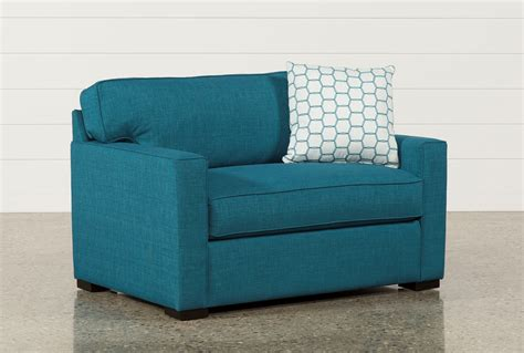 sleeper ottoman with memory foam mattress c700x420 excellent memory foam sofa bed 79 interior