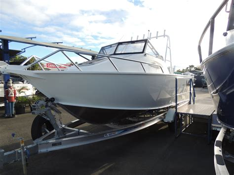 yamaha boat motors brisbane 6200 yellowfin 130hp package brisbane yamaha