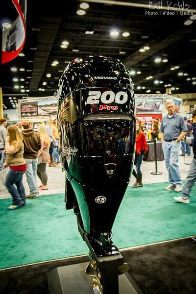 mercury outboard motors through the years mercury outboards bass angler magazine