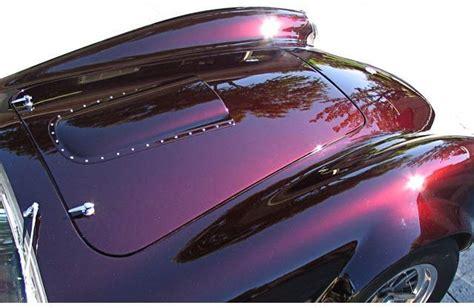 black cherry color unique black cherry auto paint cruise