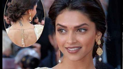 indian haircuts youtube short haircut indian actress youtube