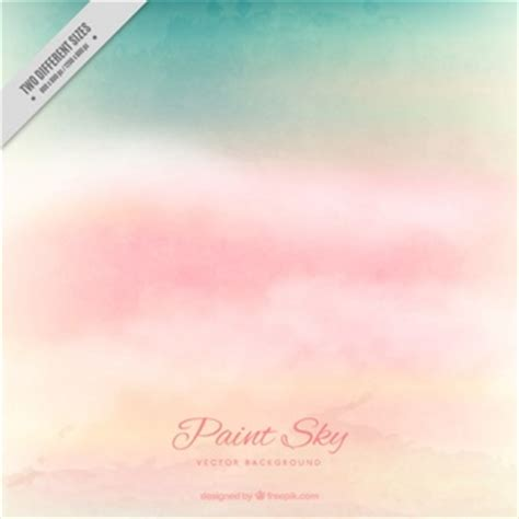Sprei Sweet Ribbon Tosca pastel vectors photos and psd files free