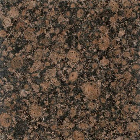 Baltic Brown Countertop by Baltic Brown Granite Granite Countertops Slabs Tile