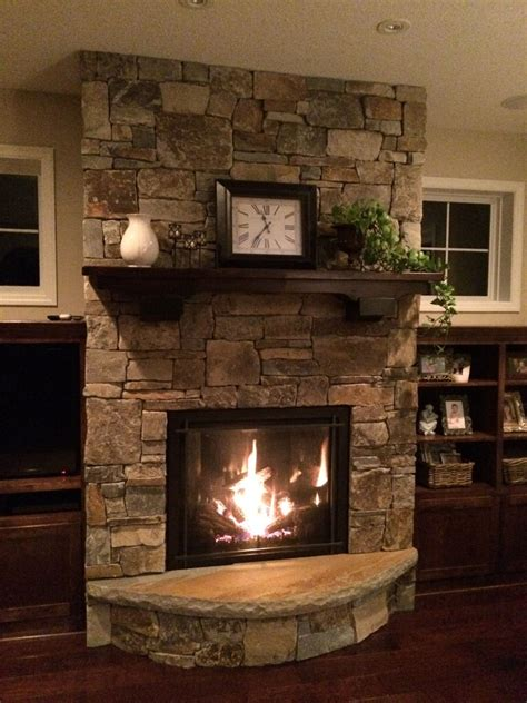 gas fireplaces mn mendota heights fireplace installation city