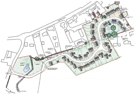 housing development plans image gallery housing development plans