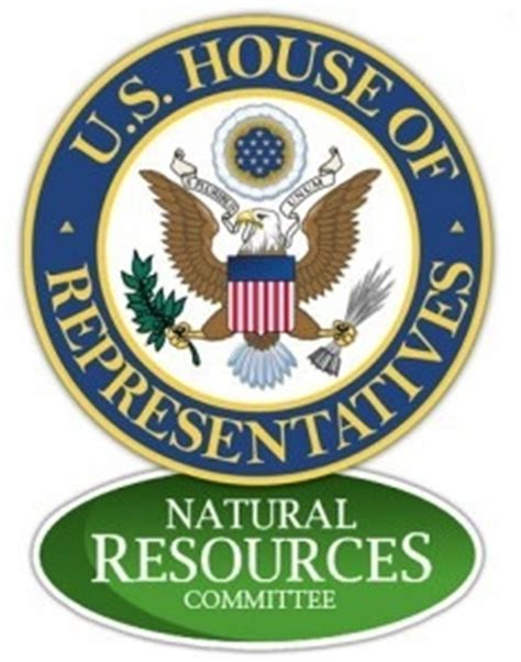house natural resources committee revised energy policy passes house natural resources committee hydroworld