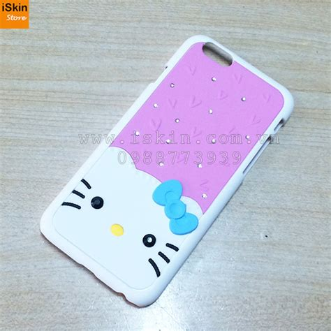 themes hello kitty wechat themes hello kitty cho iphone 4 ốp lưng iphone 6 hello