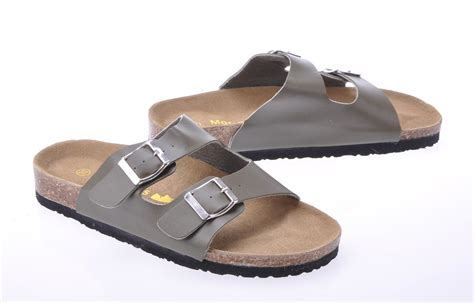 sandal shoes mens mens sandals shoes sandals