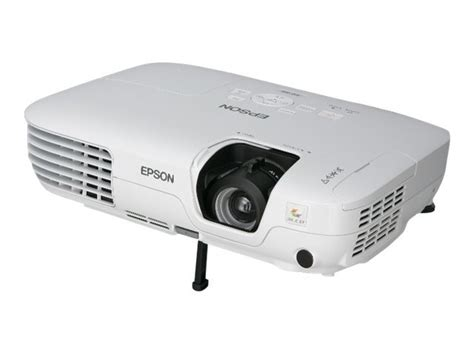 Lu Projector Epson Eb X9 v11h375b40lu epson eb x9 lcd projector currys pc world business