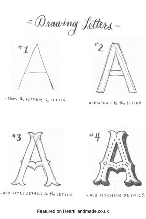 Letter Drafting Skills the 25 best letters ideas on