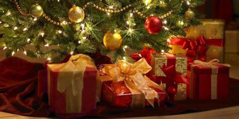 seniors banned   merry christmas wnd