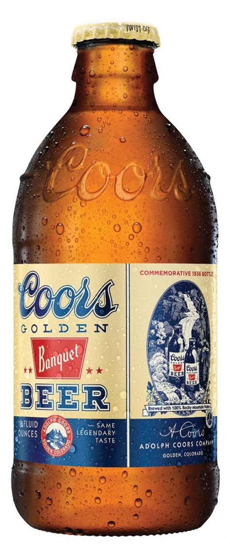 what type of is coors light where can i buy coors banquet in nyc