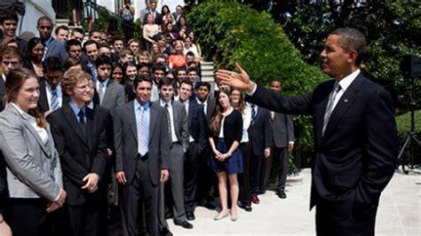 white house internships 2015 white house internship program washington d c opportunity desk