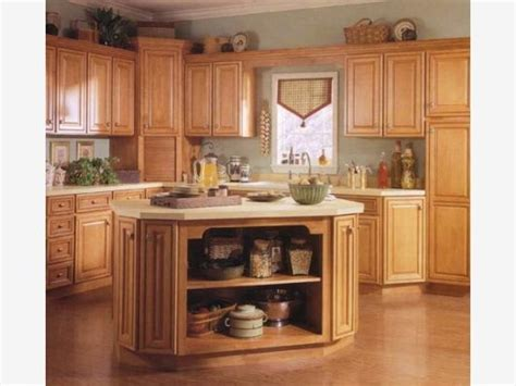 prestige kitchen cabinets prestige wood and stone kitchen cabinets in new jersey