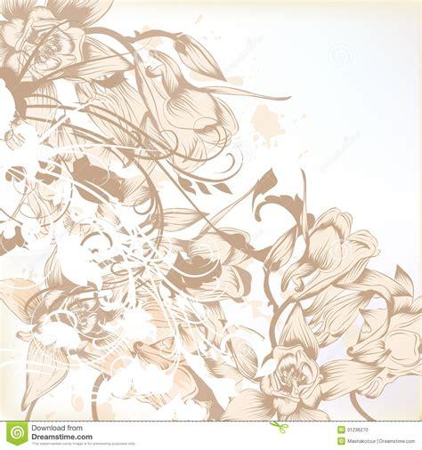 pattern wedding vector 19 wedding background design vector images free wedding
