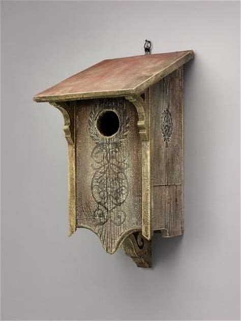 owl house owl houses screech owl house barn and barred owl houses saw whet owl house the birdhouse