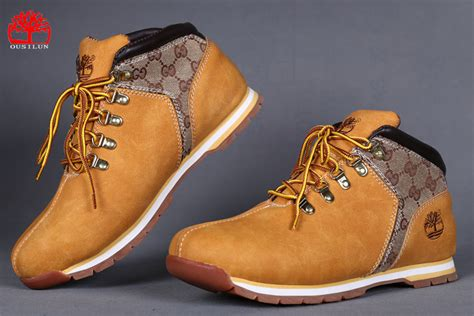 timberland boots on sale mens timberland mens boots on sale 28 images timberland