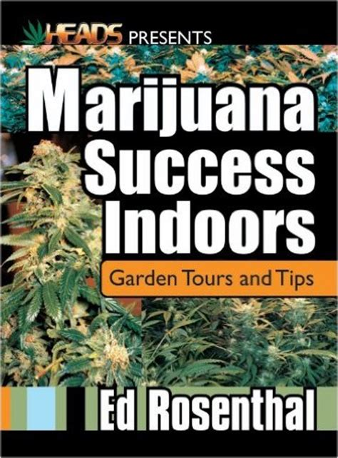 the success grower books three a light the best book on growing cannabis