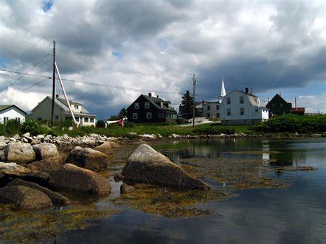 Lookup Scotia Prospect Scotia