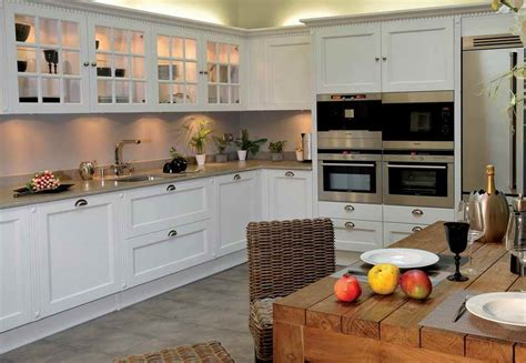 meuble cuisine pas chere meuble de cuisine pas chere et facile 16 id 233 es de