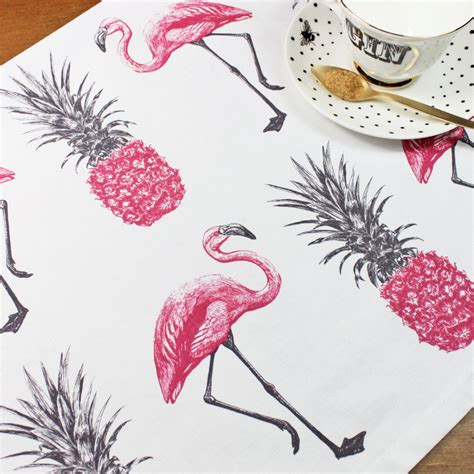 Pink Flamingo Home Decor by The Rise Of Pink Flamingo D 233 Cor Selected Items Available
