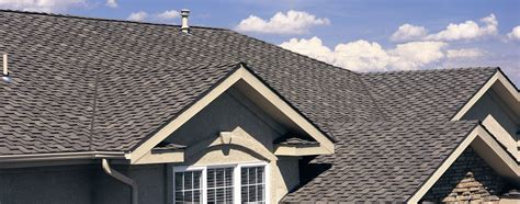 why you need to take care of your roof the best path