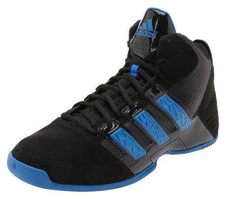 imagenes zapatos adidas para hombres zapatos adidas deportivos dama y hombre ofertas online