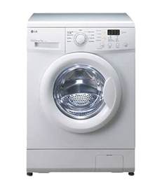 washing machine indian price lg 6 kg f8091ndl2 fully automatic front load washing