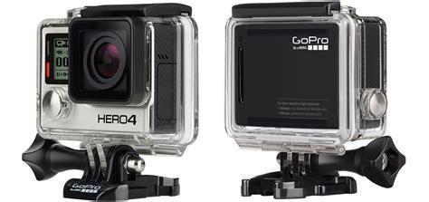 Kamera Gopro Zero 4 Gopro 4 Kamera Teszt â A N 233 Vbå L Nem Lehet Meg 233 Lni Quadkopter