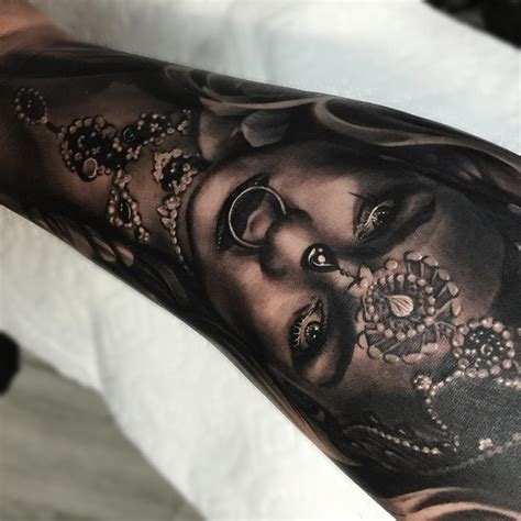 gonzalez tattoo gabriel gonzalez find the best artists