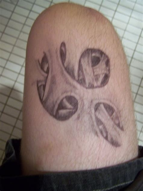 sharpie tattoo ideas easy the 25 best ideas about sharpie tattoos on pinterest