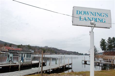 winnipesaukee public boat launch n h buys marina in alton to open first state owned public