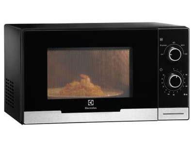 Microwave Electrolux Emms electrolux emm2308x เปร ยบเท ยบราคา เช คราคาล าส ด