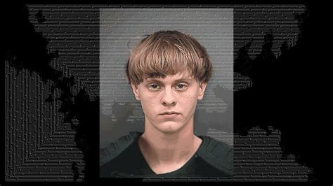 dylann roof info audio dylann roof neo griot