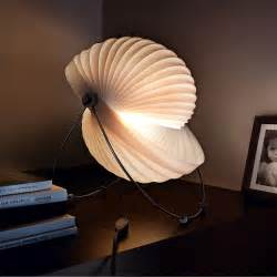 Famous Lighting Designers eclipse quot designer lamp famous classic design from 1982 offers a