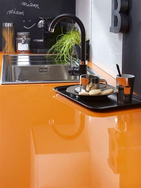 Plan De Travail Cuisine Fait Maison by Plan De Travail Cuisine Fait Maison Ty73 Jornalagora