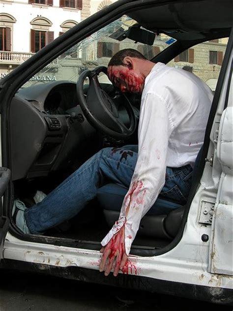 donne al volante incidenti divertentissimi ania lancia il progetto smaniadisicurezza assicurazione auto