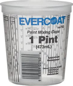 home depot paint mixing machine pint paint mixing cups