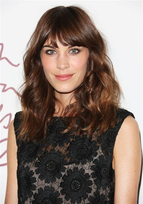 by alexa chung alexa chung picture 26 the british fashion awards 2012 arrivals