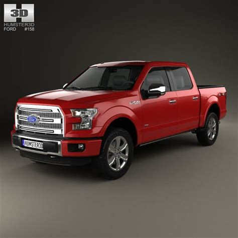 ford f150 parts catalog where can i get a 2014 ford f150 parts catalog html