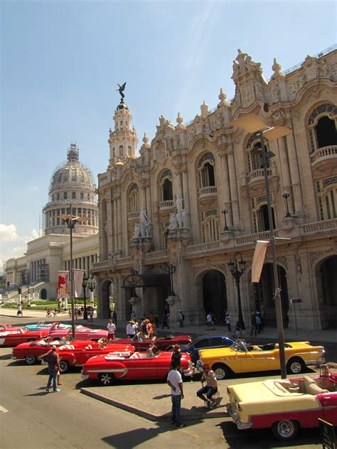 where to visit in cuba havana cuba beautiful places to visit