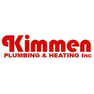 World Wide Plumbing by Kimmen Plumbing Heating Inc Altoona Pa Company Profile