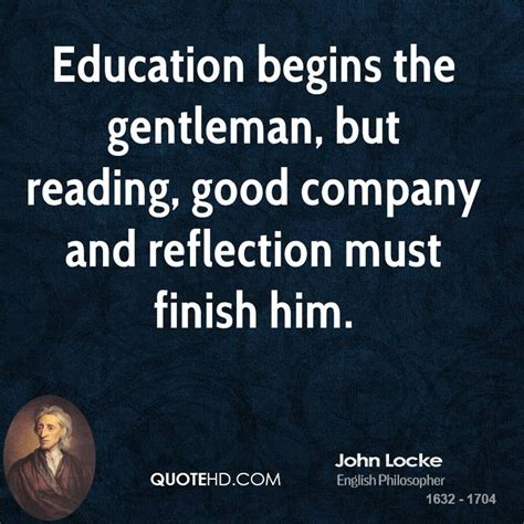 film quotes education famous movie quotes about education quotesgram
