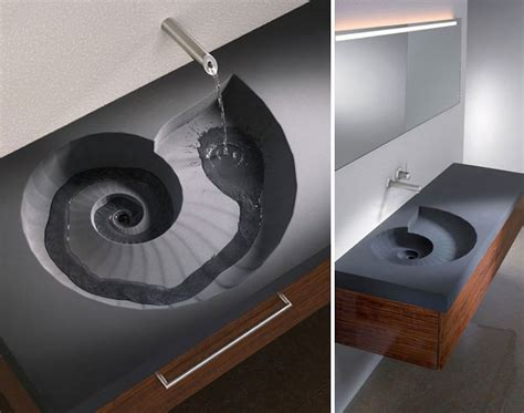 bathroom sink designs 14 brilliant bathroom design ideas