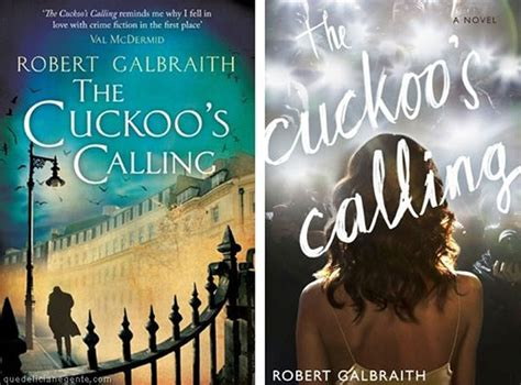 the calling books tell me a story the cuckoo s calling the bibliophile s
