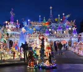 Winter Wonderland Decorations For Christmas - weaver s winter wonderland centsational