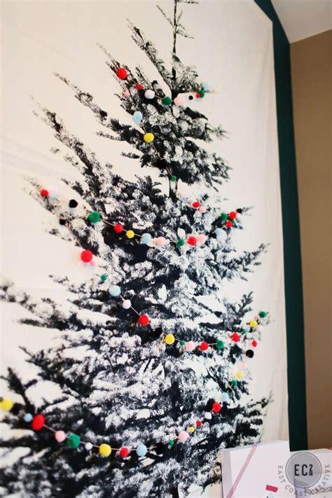 25 unique ikea christmas 2016 ideas on pinterest