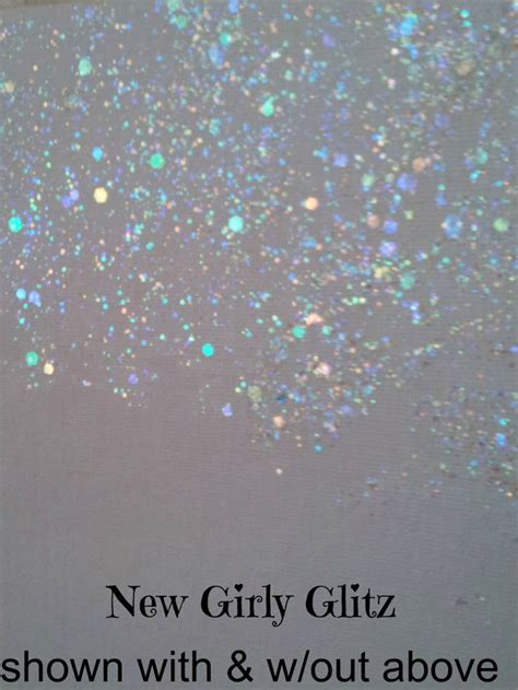 glitter wallpaper on ceiling 17 best images about glitter paint walls on pinterest
