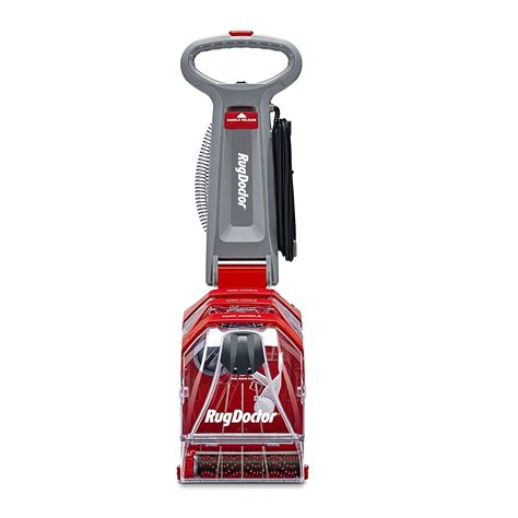 where to buy rug doctor carpet cleaner rug doctor carpet cleaner 1 carpet cleaning machines
