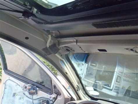 chevy cobalt sunroof wiring diagram html autos post